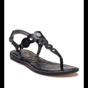 Sam Edelman Gilly sandals